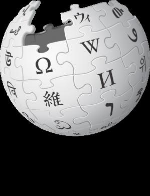 Where do I start editing on Kannada Wikipedia?